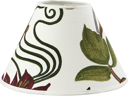 Bilde av PR Home Royal Lampeskjerm J Frank 16 cm