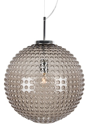Bilde av Globen Lighting Spring XL taklampe