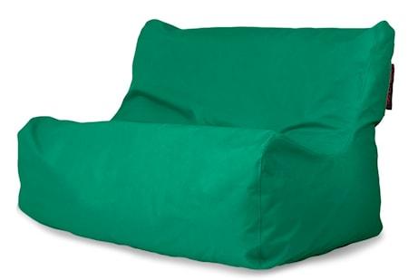 Pusku Pusku Sofa seat OX sittsäck - Turquoise