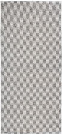 Pemba Matta Steel 70x100 cm