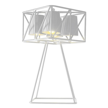 Bilde av SELETTI Multilamp bordlampe