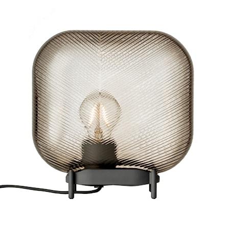 Virva lampa 250x255 mm linne