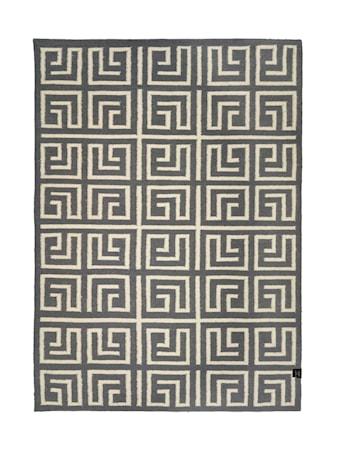 Matta Labyrinth Titanium