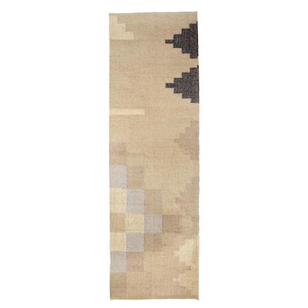 Matta Kelissia 240x70 cm