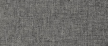 Innovation Frej fåtölj - Flashtex dark grey