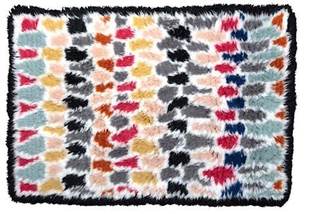 Day Mandevilla Carpet