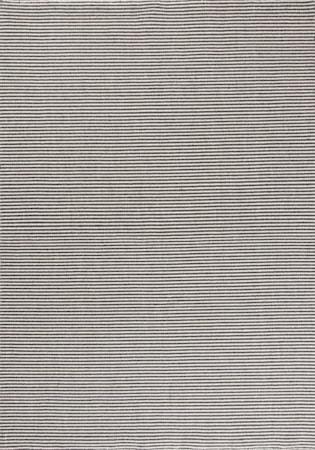 Bilde av Ajo Teppe Grå 160x230 cm