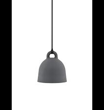 Bell Lampa Grå XS