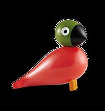 Sångfågel Pop