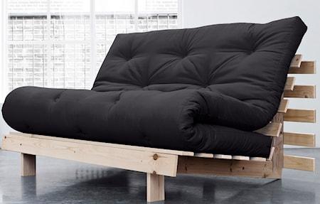 KARUP Roots soffa ? Natur/Grå