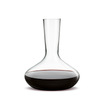 Cabernet Karaff 1,7 liter