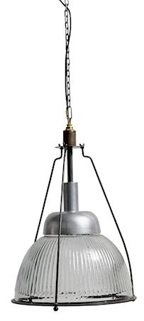 Bilde av Nordal Hanging lamp taklampe – Large