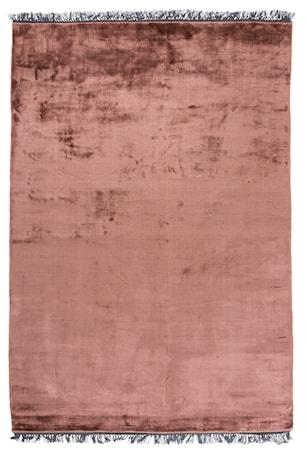 Almeria Matta Wine 140x200 cm