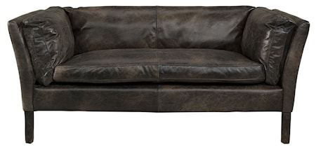 Artwood Reggio soffa