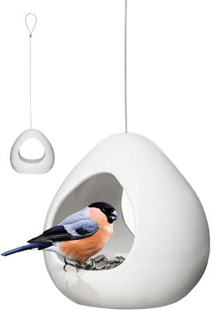 Sagaform Birdy fågelmatare
