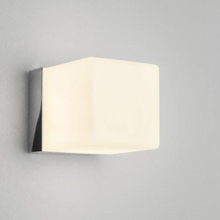Cube Väggbelysning