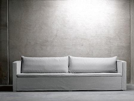 Tine K Home SOFAXL 3-sits soffa ? Grå
