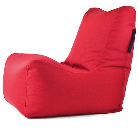Pusku Pusku Seat nordic sittsäck ? Red