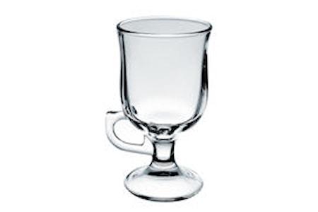 Bilde av Irish Coffee Glass 24cl