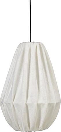 Drop Takskärm SW Linen OW 50cm