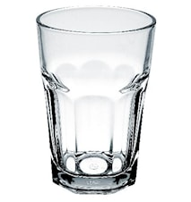 Drinkglas America 36,1cl