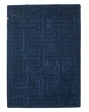 Classic collection Key Matta Twilight Blue 250x350