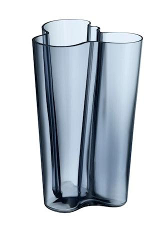 Bilde av Aalto Vase Regn 251 mm