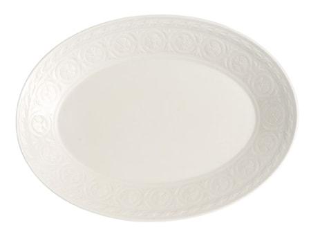 Villeroy & Boch Cellini Fat till Såskanna 22 cm