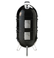 Rök Apollo AS300K