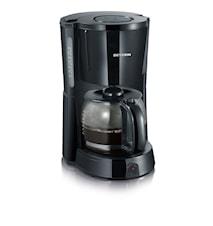 "Kaffebryggare ""Select"" Svart"