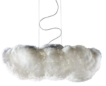 Bilde av Studio Italia Design Nuvola taklampe