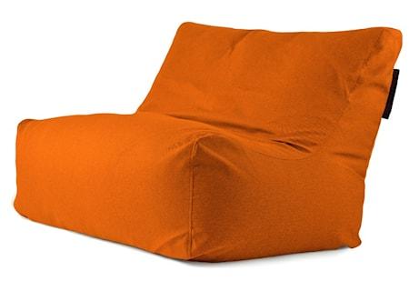 Pusku Pusku Sofa seat nordic sittsäck - Pumpkin