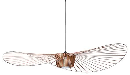 Bilde av Petite Friture Vertigo taklampe Large