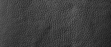 Innovation Splitback fåtölj mässing ben - Leather look black