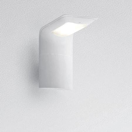 Bilde av Artemide Hila LED vegglampe