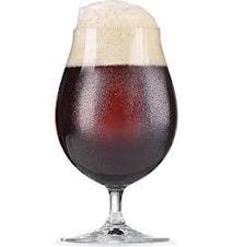 Beer Classic Tulip 44cl 4-p