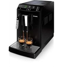 Espressomaskin HD8821/01