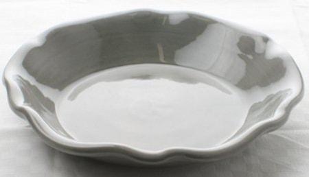 Gerbera Provence Asetti Betoni 17 cm