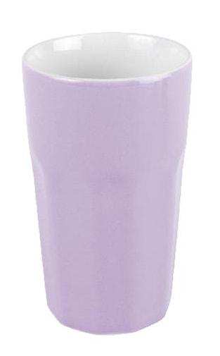 Mugg Bologna 40 cl, lila
