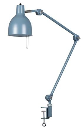 Bilde av Örsjö PJ65 bordlampe