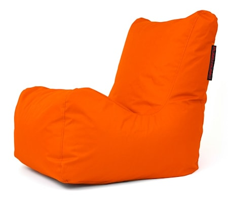 Pusku Pusku Seat OX sittsäck ? Orange