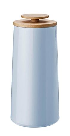 Emma Förvaringsburk till kaffe Blå 500 g