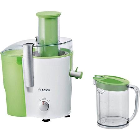 Bosch Tuoremehulinko Valkoinen/Vihreä