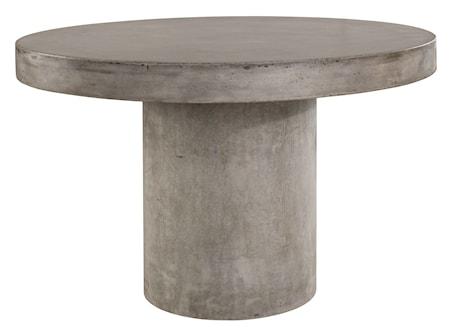 Artwood Regent matbord