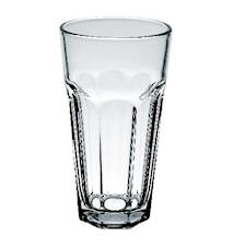 Drinkglas America 36,5cl