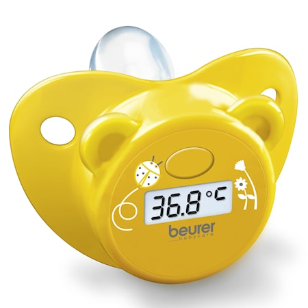 Beurer Suttetermometer BY20