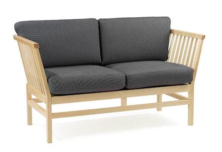 Ekdahls Astrid soffa 2-sits