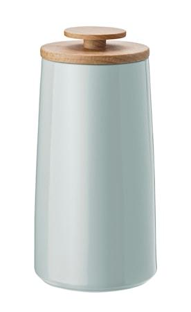 Emma Förvaringsburk till te Ljusgrön 300 g
