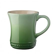 Kaffemugg Rosemary 29 cl