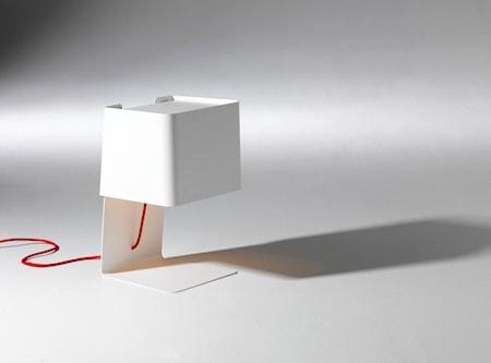 SMD Design Bob bordslampa Bob bordslampa - Stor